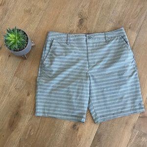 BNWT Men's Hybrid Shorts